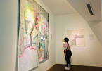 HCM City: The Factory hosts two art exhibitions