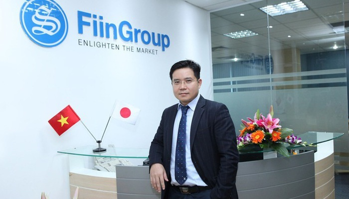 For every VND100 that businesses have, they borrow VND65: FiinGroup