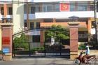 Quảng Ngãi yêu cầu không tặng hoa sinh nhật lãnh đạo tỉnh