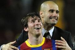 MU xử lý nhanh Pogba, Barca liên lạc Pep Guardiola