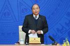 Thủ tướng mong MTTQ phối hợp giải quyết những bất cập chính sách