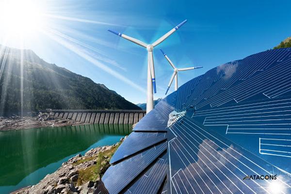Yêu cầu loại bỏ bao cấp, độc quyền trong ngành năng lượng