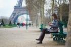 Pháp cho phép Huawei tham gia triển khai mạng 5G