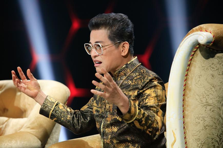 Thanh Bạch về quê tránh dịch chẳng ngờ đắt show 'không kịp thở'