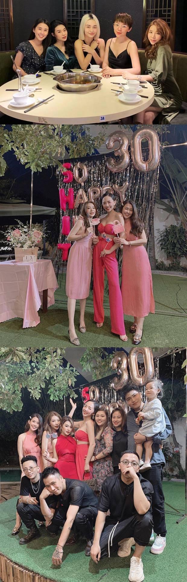 Tóc Tiên - Hoàng Touliver sẽ cưới ở Đà Lạt ngày 20/2?
