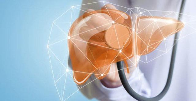 5 dấu hiệu nhỏ nhận biết ung thư gan giai đoạn sớm