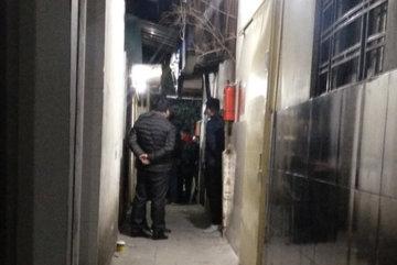 Bắt tạm giam 4 tháng gã anh vợ đâm chết NSƯT Vũ Mạnh Dũng