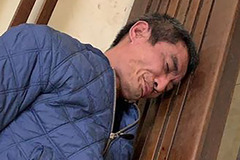 Khởi tố vụ án NSƯT Vũ Mạnh Dũng bị anh vợ sát hại