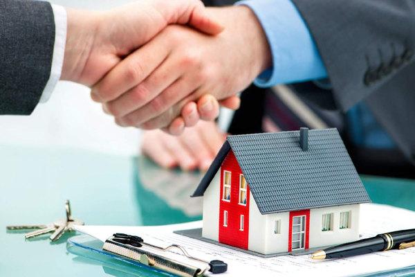 Thời điểm nên mua nhà đất, chung cư để có giá tốt nhất