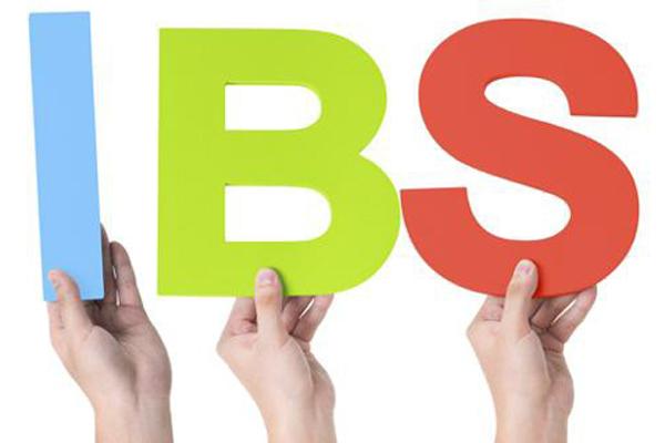 Bệnh IBS là bệnh gì?