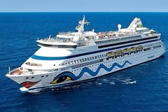 Coronavirus: Quang Ninh rebuked for rejecting Italian cruise ship