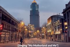 Phim tài liệu 'Đêm trường Vũ Hán' gây bão mạng xã hội Trung Quốc