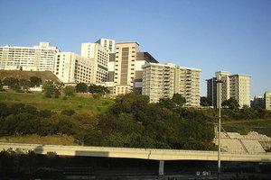 Thêm một bệnh nhân nhiễm Covid-19 tử vong ở Hong Kong