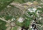 No delays to F1 race in Hanoi despite virus