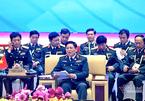 ASEAN xem xét diễn tập ứng phó chống dịch Covid-19 tại Việt Nam