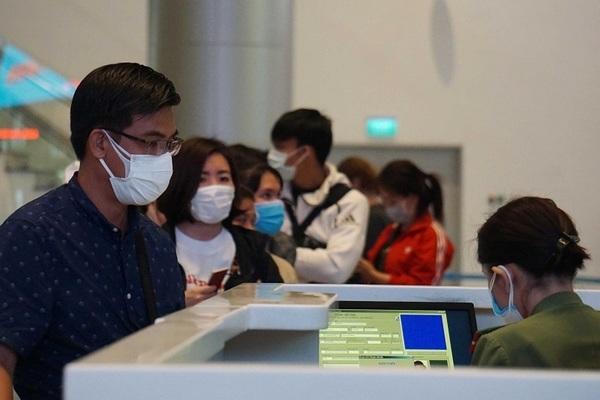 Thiếu cơ sở khẳng định du khách Hong Kong ủ bệnh Covid-19 khi ở Đà Nẵng