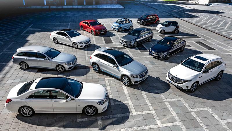 Hưởng thuế nhập khẩu 0%, 5 năm nữa cũng đừng mơ ôtô giá rẻ