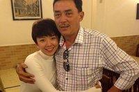 Ai cũng hồi hộp chờ đợi đám cưới của Tóc Tiên nhưng phụ huynh lại đích thân lên tiếng phủ nhận