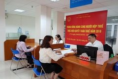 Coronavirus may lower Vietnam's State budget by VND42.3 trillion: ministry