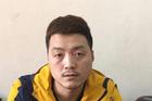 Sợ lây Covid-19 khi trốn truy nã, về Việt Nam xin đầu thú