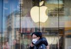 iPhone chững lại, Apple dự báo 'thất thu' vì Covid-19