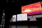 Tiết lộ ngày ra mắt iPhone 9 giá rẻ