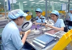 FDI in Vietnam expected to surge after the epidemic