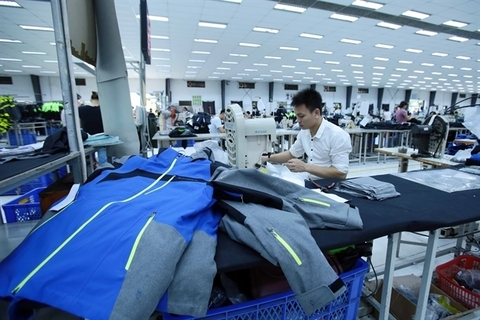 VN investment inflow below expectations after CPTPP