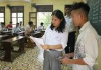 ĐH Bách khoa Hà Nội tổ chức kỳ thi riêng để tuyển sinh năm 2020