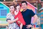 Kinh Quốc và vợ 'đại gia' vẫn chưa tổ chức đám cưới