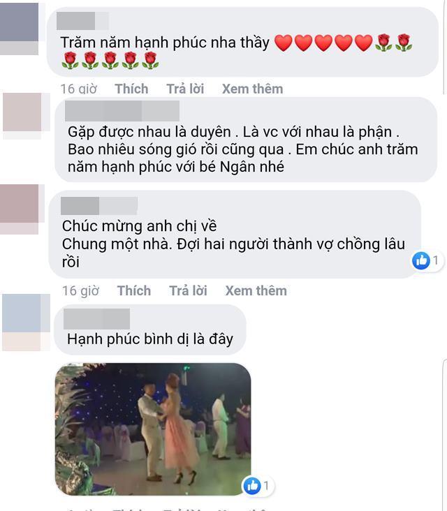 Lương Bằng Quang,Ngân 98