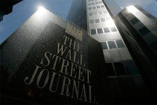 TQ trục xuất 3 nhà báo Mỹ sau vụ tố Washington 'xử ép'