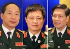 3 tướng quân đội nói về thách thức an ninh, chống dịch của ASEAN