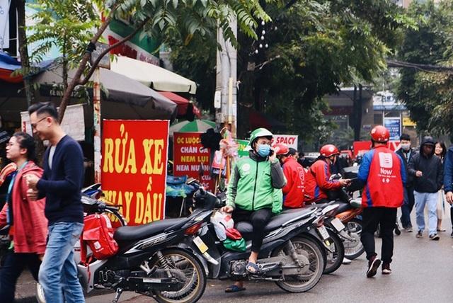 coronavirus,Covid-19,e-commerce,vietnam economy