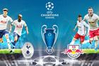 Trực tiếp Tottenham vs RB Leipzig: Phép thuật Mourinho