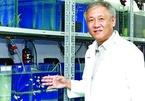 Overseas Vietnamese scientist helps develop biotechnology in Vietnam
