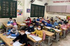 Thanh Hóa sẽ buộc thôi việc giáo viên dạy thêm trong đợt nghỉ học phòng dịch Covid-19