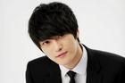 Gia tài hơn 100 triệu đô của 'gương mặt đẹp nhất châu Á' Kim Jae Joong