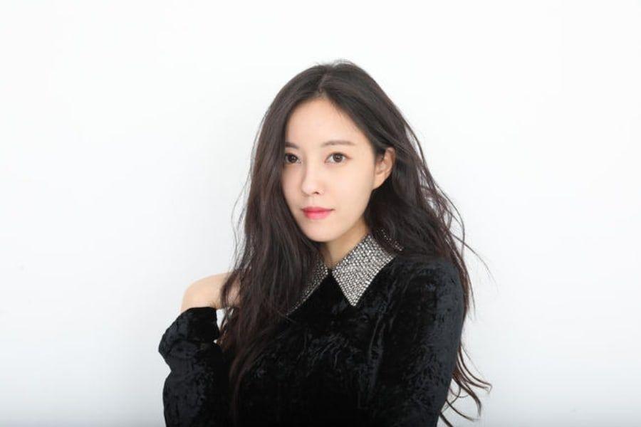 HyoMin,T-ara