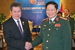 Ấn tượng về bản Tuyên bố nhanh kỷ lục với dẫn dắt của Việt Nam