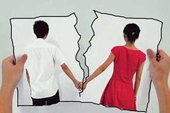 Yêu nhau 9 năm, cưới 6 tháng ly hôn, giả dối ngay từ đầu