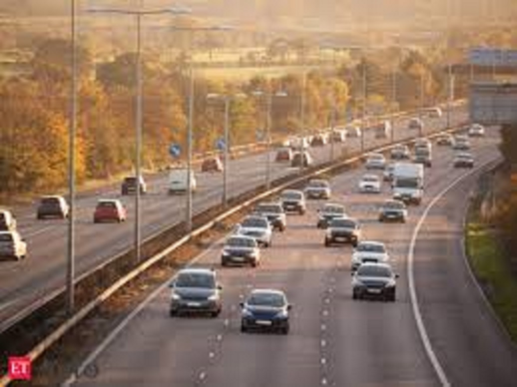 Singapore khai tử ô tô sử dụng động cơ đốt trong vào năm 2040