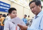 TP.HCM kiến nghị cho học sinh cả nước nghỉ hết tháng 3