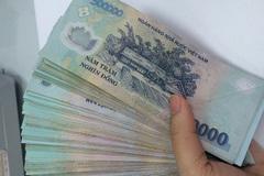 Công thức 3 chiếc hộp, bà mẹ Hà Nội để dành được 25 triệu/tháng