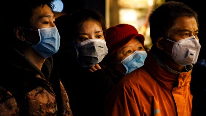 5 triệu công ty bị ảnh hưởng bởi đại dịch Covit-19