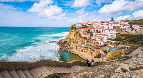 Định cư Châu Âu - lựa chọn lợi thế từ Golden Visa Bồ Đào Nha