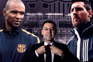 Messi lên tiếng vụ bị 'chơi bẩn', thừa nhận Barca không thể đua C1