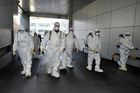 Người 'siêu lây nhiễm' ở Hàn Quốc khiến 38 người mắc Covid-19