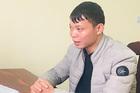 Hiếp dâm vợ, người đàn ông ở Lạng Sơn bị bắt giam