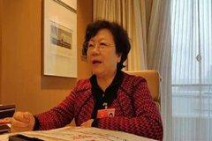Nữ giám đốc bệnh viện Vũ Hán nguy kịch vì Covid-19